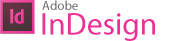 Adobe InDesign Training Courses, Wisconsin