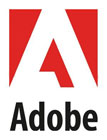 Adobe Training Courses, Wisconsin