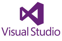 Visual Studio Training Courses, Wisconsin