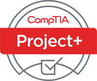 Project+ Training Courses, Wisconsin